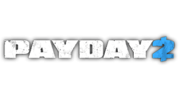 Cheat on payday2 official-site-cheats.ru