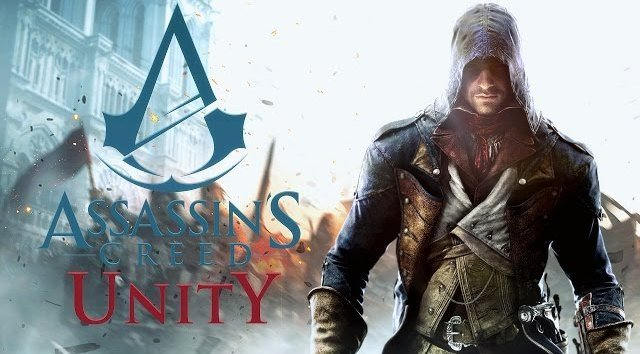 Trainer Assassin's Creed Unity