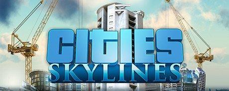Trainer Cities Skylines