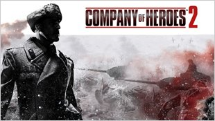 Company of Heroes Trainer [+10] (All Versions)