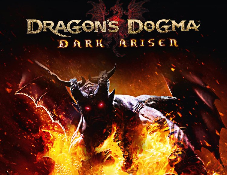 Trainer Dragon's Dogma - Dark Arisen