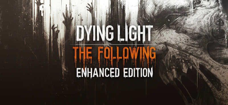 Dying Light The Following - Enhanced Edition Trainer [+28]