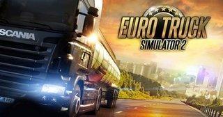Trainer Euro Truck Simulator 2