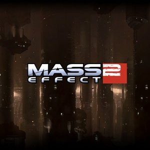 Trainer Mass Effect 2