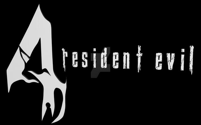 Trainer Resident Evil 4 HD