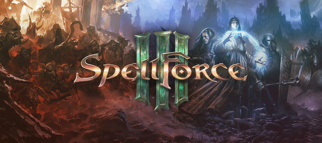 Trainer SpellForce 3