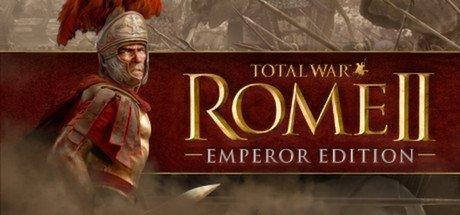 Total War Rome 2 - Emperor Edition Trainer [+15]