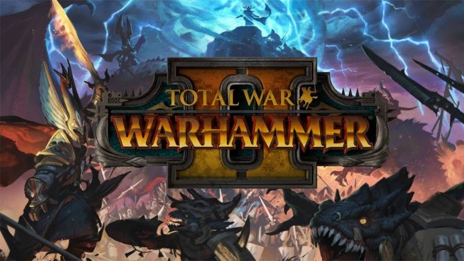 Trainer Total War Warhammer 2