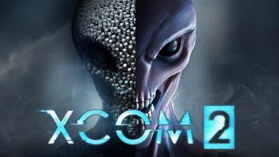 Trainer XCOM 2