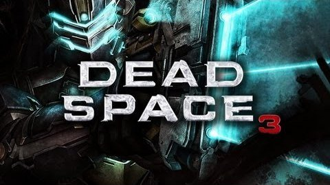 Trainer Dead Space 3