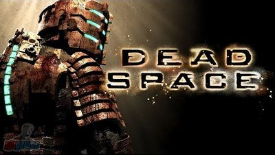 Trainer Dead Space