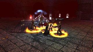 Diablo 2 - Lord of Destruction Trainer [+4] (Latest)