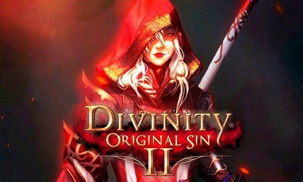 Trainer Divinity - Original Sin 2