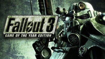 Trainer Fallout 3