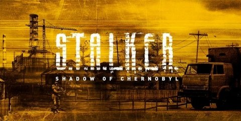 Trainer S.T.A.L.K.E.R. - Shadow of Chernobyl