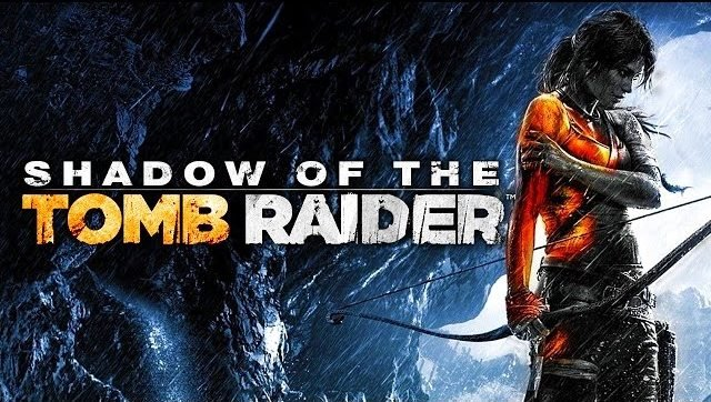 Trainer Shadow of the Tomb Raider