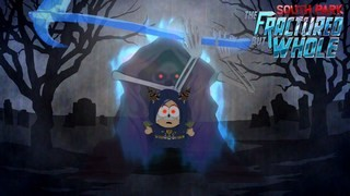 South Park - The Fractured But Whole Trainer [+4] (Latest)