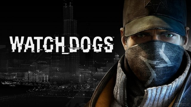 Trainer Watch Dogs