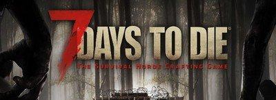 Trainer 7 Days To Die