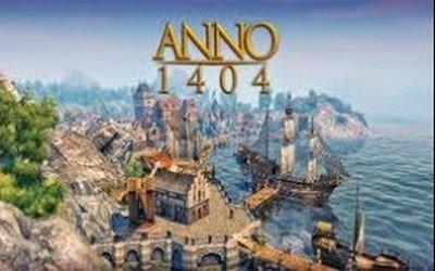 Trainer Anno 1404 - Venice