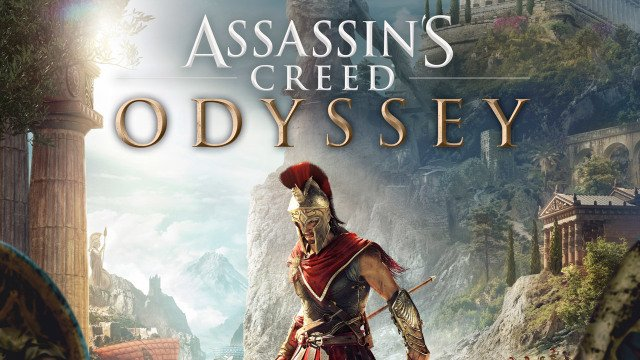 Trainer Assassin's Creed - Odyssey