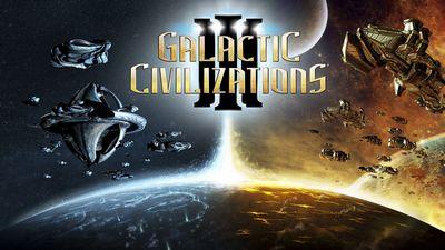Trainer Galactic Civilizations 3