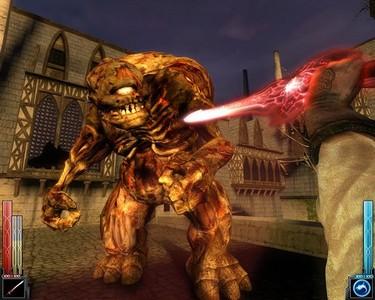 Dark Messiah of Might & Magic Trainer [+6] (Latest)