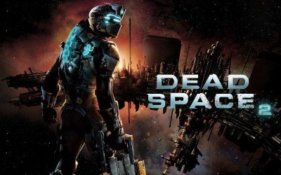 Trainer Dead Space 2