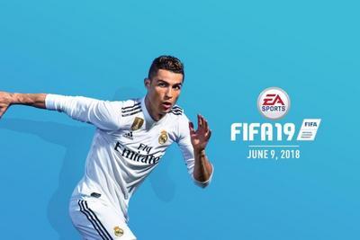 Trainer FIFA 19