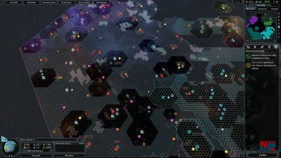Galactic Civilizations 3 Trainer [+3] (Latest)
