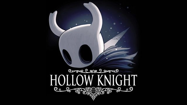 Trainer Hollow Knight