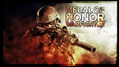 Trainer Medal of Honor Warfighter inceleme