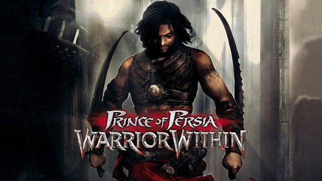 Trainer Prince of Persia - Warrior Within