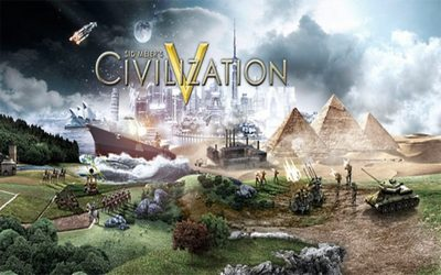 Trainer Sid Meier's Civilization 5