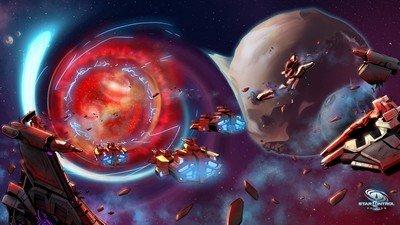 Star Control Origins Trainer [+6] (Latest)
