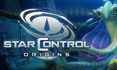 Trainer Star Control Origins