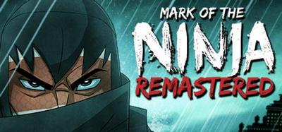 Trainer Mark of the Ninja - Remastered