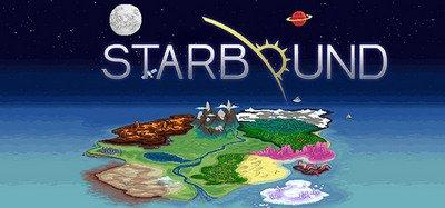 Trainer Starbound