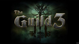 Trainer The Guild 3