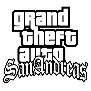 Trainer на GTA San Andreas