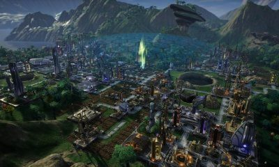 Aven Colony Trainer [+5] (Latest)