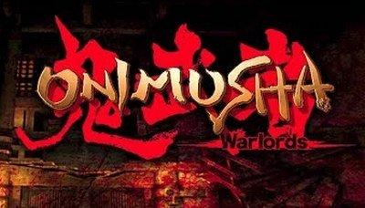 Trainer onimusha Warlords