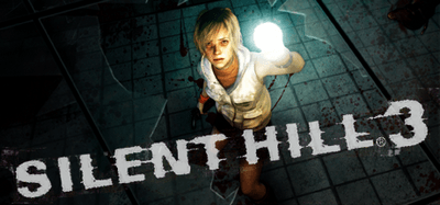 Trainer Silent Hill 3