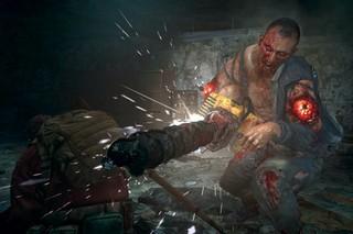 Resident Evil 2 Trainer [+3] (Latest)