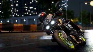 Ride 3 Trainer [+3] (Latest)