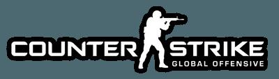 Cheat on CS GO official-site-cheats.ru