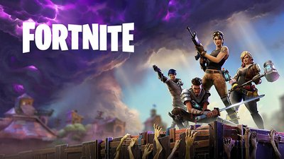 Cheat on Fortnite official-site-cheats.ru