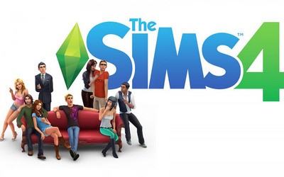Cheat on The Sims 4