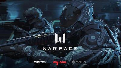 Cheat on warface official-site-cheats.ru