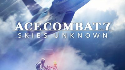 Trainer Ace Combat 7 - Skies Unknown